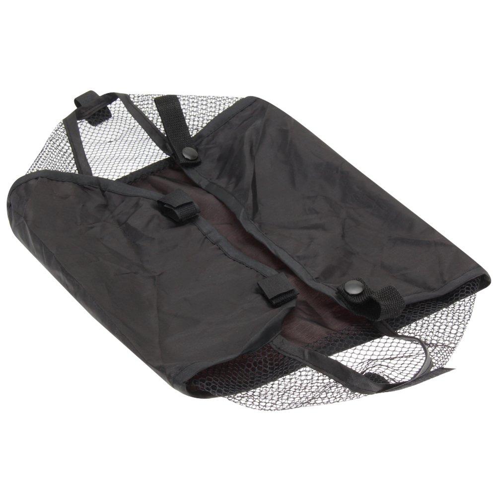 Domybest Multi-function Baby Pram Stroller Storage Bag Cartoon Pushchair Organizer (1 #) 109541