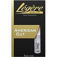 Legere Tenor Sax American Cut 2.25