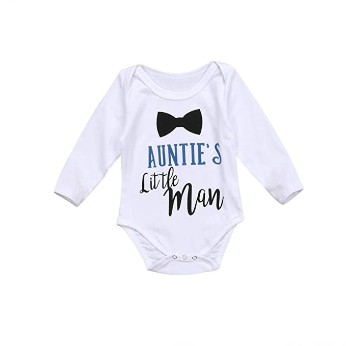 eff754092 Amazon.com  liberalism Newborn Infant Baby Boys Long Sleeve Bodysuit ...