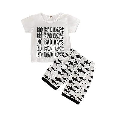 Innerternet-Traje de niño, (12 Meses-4 años de Edad) Moda Infantil ...