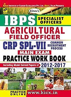 Officer pdf books specialist preparation ibps