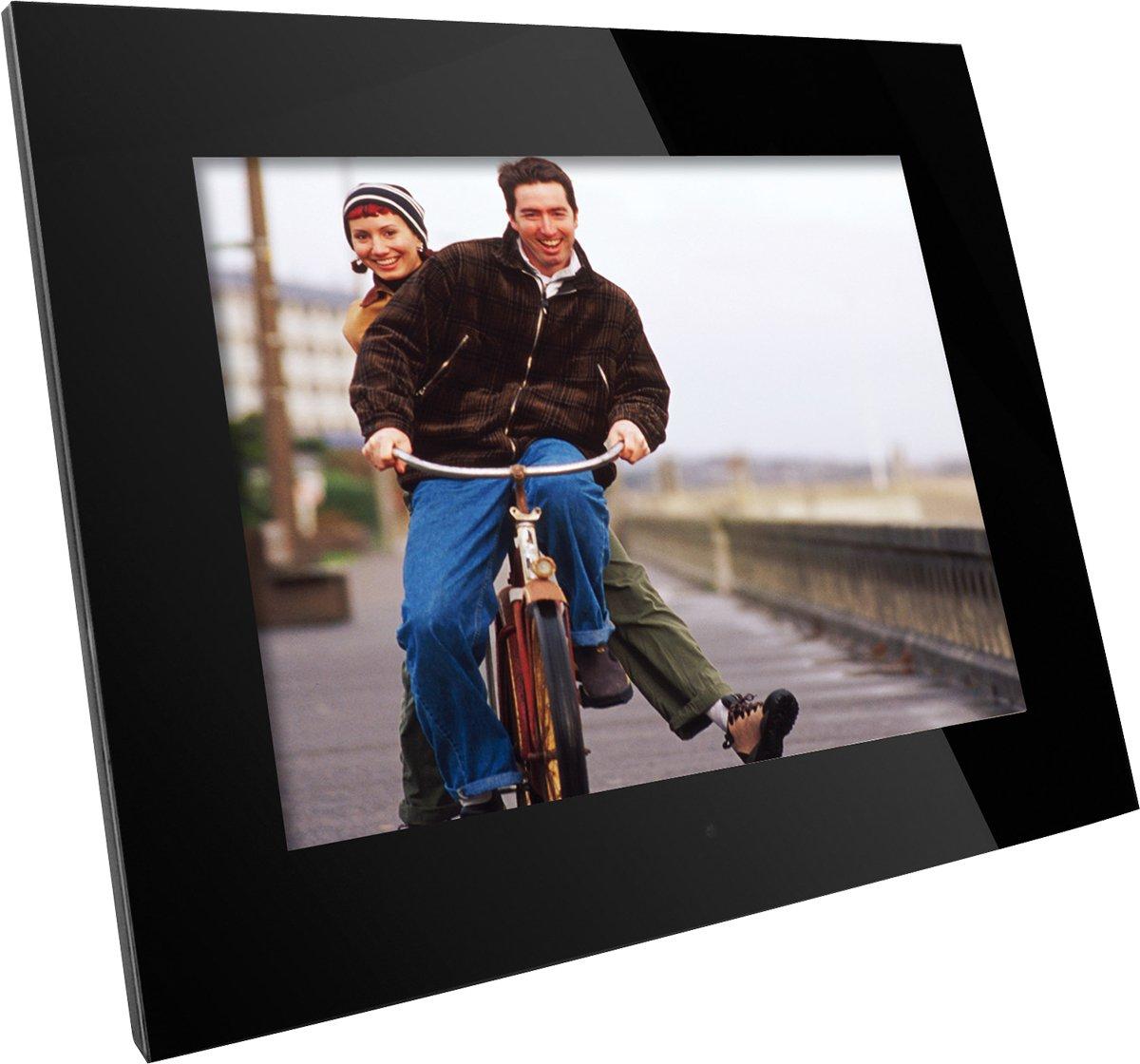 Rollei Pictureline 3150 Bilderrahmen 15 Zoll: Amazon.de: Kamera