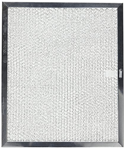 Whirlpool Part Number 4396389 Filter