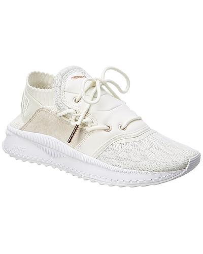 Puma Frauen Tsugi Shinsei Schuhe 37.5 EU Marshmallow/Marshmallow
