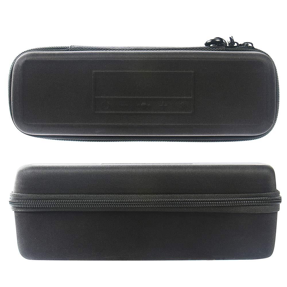 LIANAN IRWIN Kleinangelegt Magnethaken Extra Stark,5 St/ück,16mm Sockel,8KG Lastaufnahme