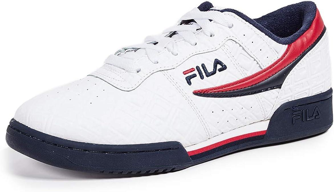 Fila Original Fitness Small F Box - Zapatillas deportivas para hombre