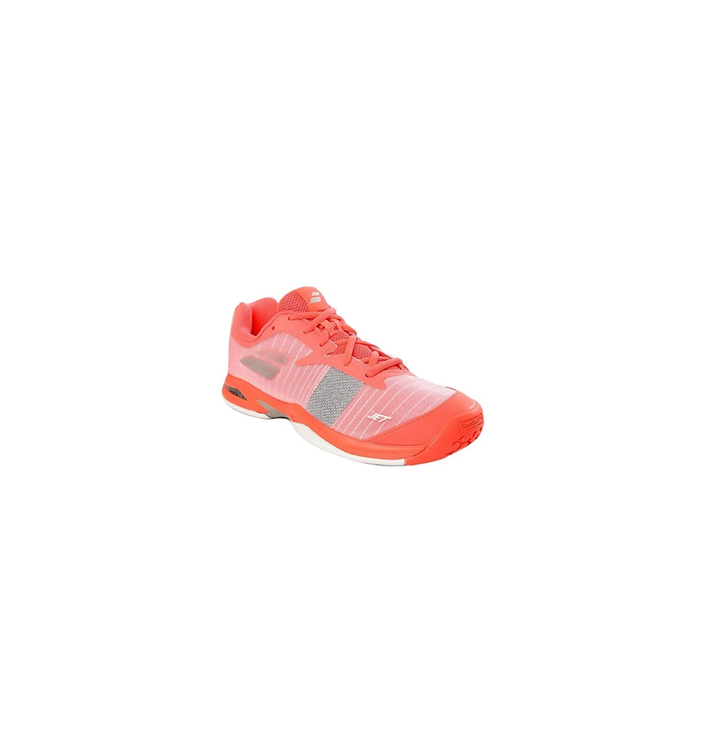 Babolat Junior Jet All Court - Scarpe da tennis 32S18648-4014