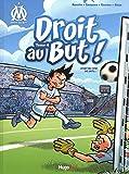 Droit au But T04 Jusqu'au fond des buts ! (04)