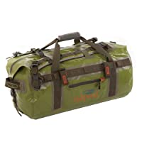 fly fishing gifts fishpond duffle bag