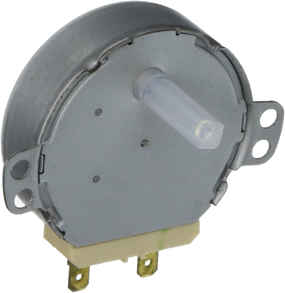 Samsung DE31-10173A Drive Square Motor