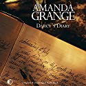 Darcy's Diary Audiobook by Amanda Grange Narrated by Gordon Griffin