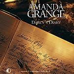 Darcy's Diary | Amanda Grange