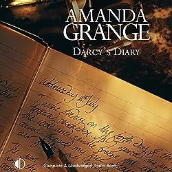 Darcy's Diary