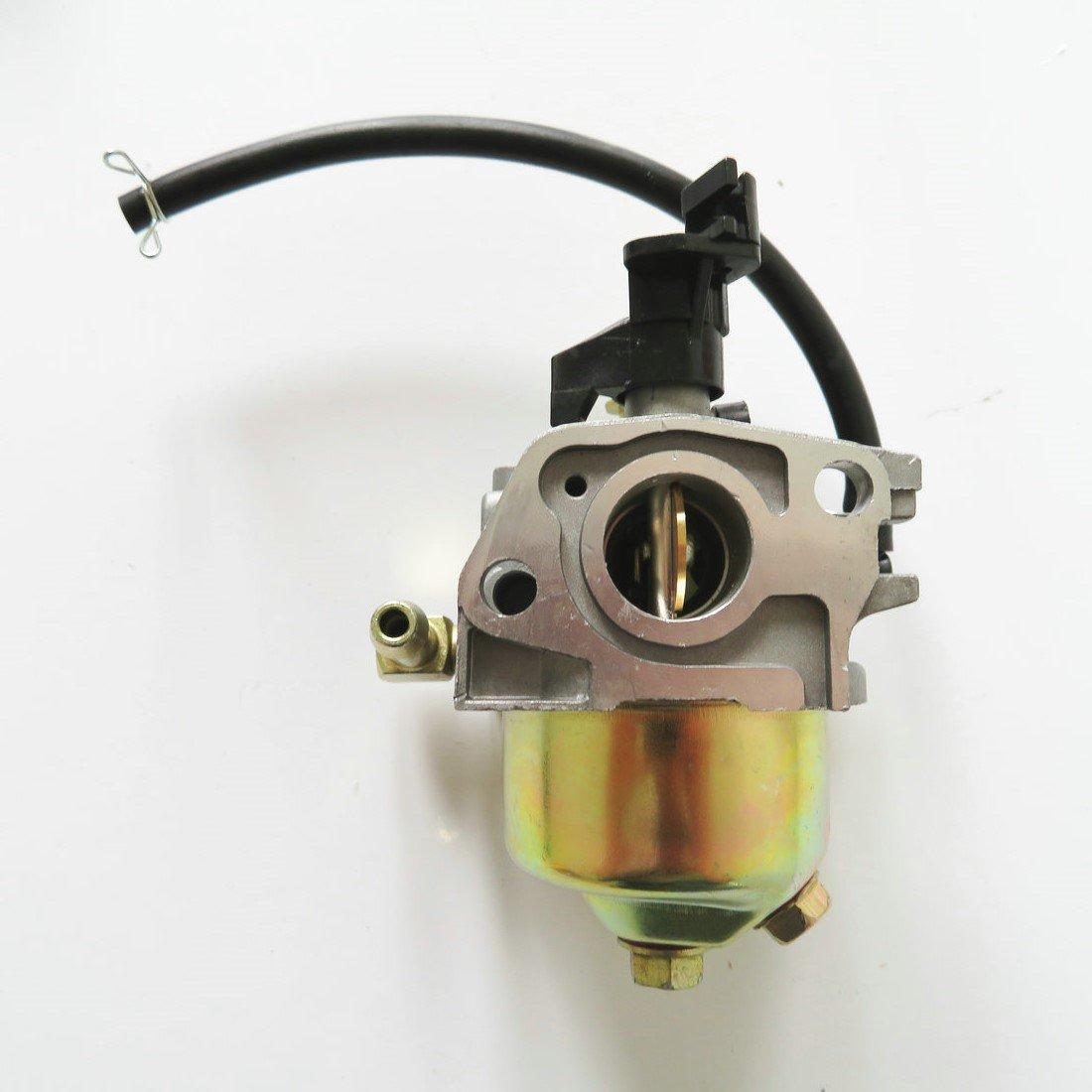 Carburetor For Mtd Cub Cadet Troy Bilt 751 10881 951 Genuine Oem Troybilt 7531225 X3 Garden Outdoor