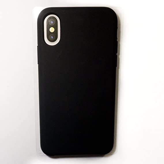 competitive price 65d7c 52e15 Amazon.com: ONN ONB17WI056 Dual Layer Case with 6FT Drop Protection ...