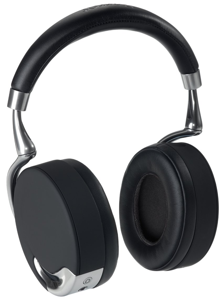 Top 8 Best Noise Cancelling Headphones Reviews in 2020 1