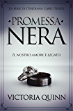 Promessa Nera (Ossidiana Vol. 3)