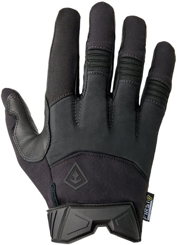 10 Best Shooting Gloves in [current_date format='F Y'] 11