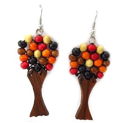 Coloriage Marron Fruit.Les Tresors De Lily K6493 Boucles Createur Coloriage