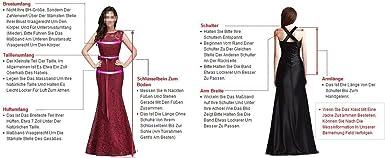 Charmant damska elegancka do kolan, sukienka wieczorowa, sukienka balowa, sukienka dla matki panny młodej, etui z szyfonu, długi rękaw, Jaket-: Odzież
