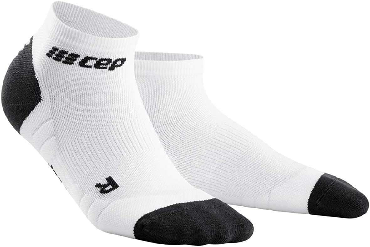 SS19 CEP Low Cut Womens Calze 3.0