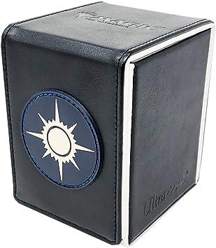 7 Gypsies Ultra Pro Alcove Flip Box for Magic: The Gathering ...