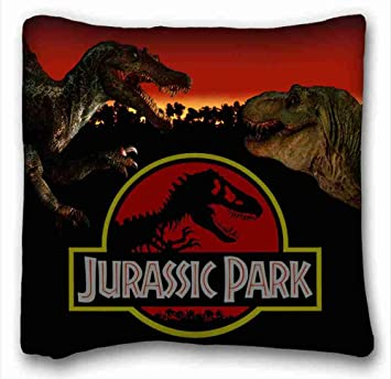 Jurassic park sweepstakes direct tv