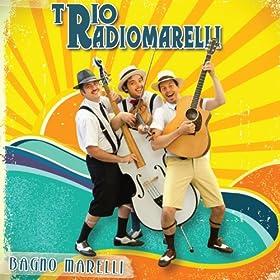 Amazon.com: Bagno marelli: Trio Radiomarelli: MP3 Downloads