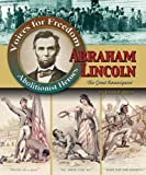Abraham Lincoln, David P. Press, 0778710610