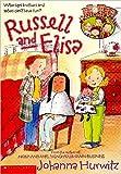 Russell and Elisa (Riverside Kids)