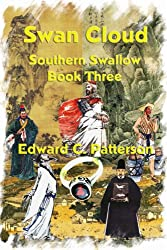 Swan Cloud - Southern Swallow Book III (The Southern Swallow 3) (English Edition)