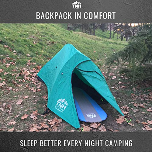 Buy sleeping pads for camping