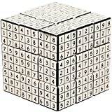 V-Cube V-Udoku 3 Cube Toy