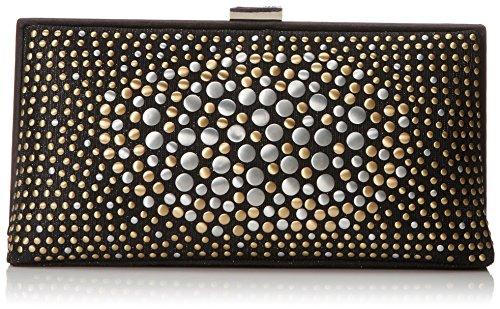 nina-macenna-m-clutch-black-gold-silver-one-size