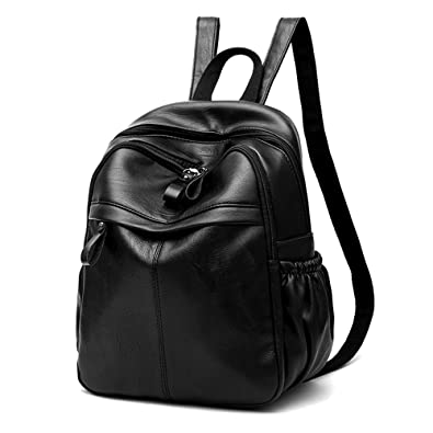9aedb1221425 Amazon.com  COWORLD Mini Backpack for Women