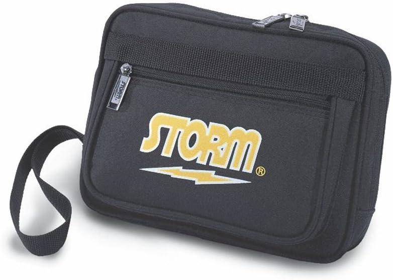 Storm Accessory Bag Black