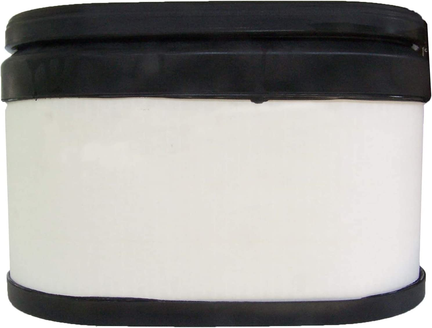 ACDelco A2959C Professional Air Filter