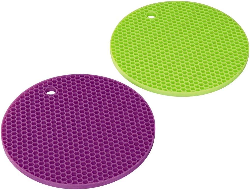 Xavax 00111095 Lat/ón Lat/ón accesorio para manguera Accesorios para mangueras