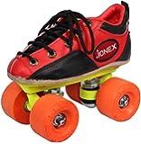 JJ Jonex Rollo Rubber Skates