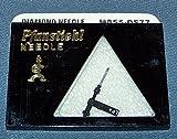 Durpower Phonograph Record Player Turntable Needle For MODELS MAGNOVOX BH6443 BH6444 BH6445 BH6446 BG6540 BG6541 BG6542 BG6543 BG6544 BG6545