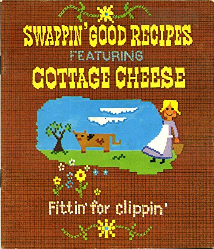 swappin-good-recipes-featuring-cottage-cheese-fittin-for-clippin-american-dairy-association