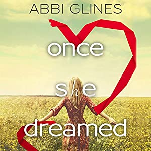 Once She Dreamed, Books 1 & 2 Audiobook