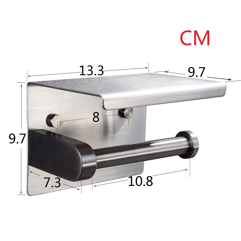 Shop Import 1466097 Riflettore Posteriore Sinistro Lato Guida per F C-Max 2007 2010 Aspetto Origine.