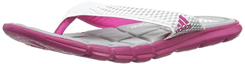 31b050aa249d6f Image Unavailable. Image not available for. Colour  Adidas Women s Adipure  360 Thong ...