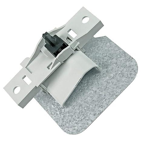 Interruptor de encendido/apagado - lavavajillas - Electrolux - AEG ...