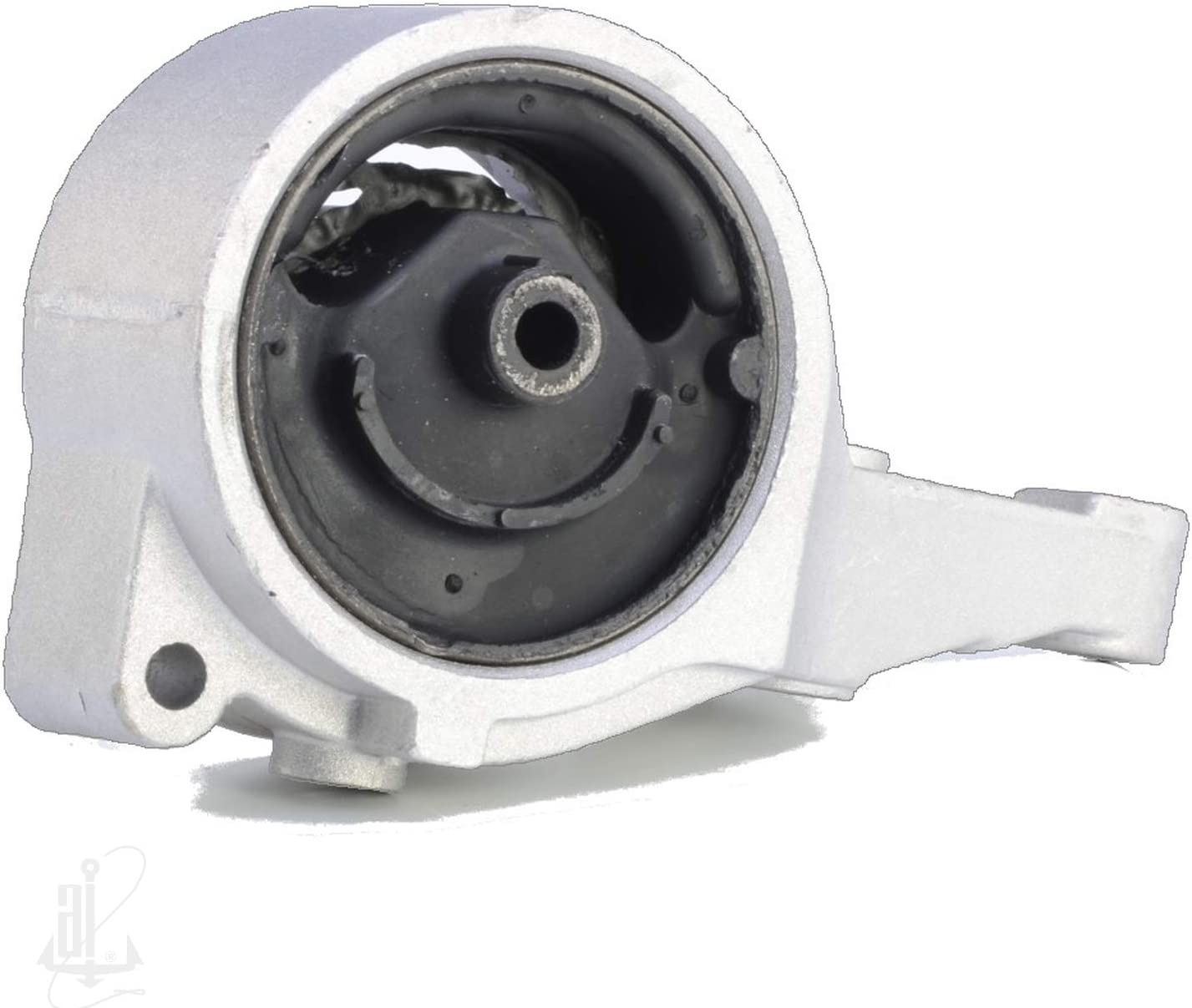 Anchor 9660 Engine Mount