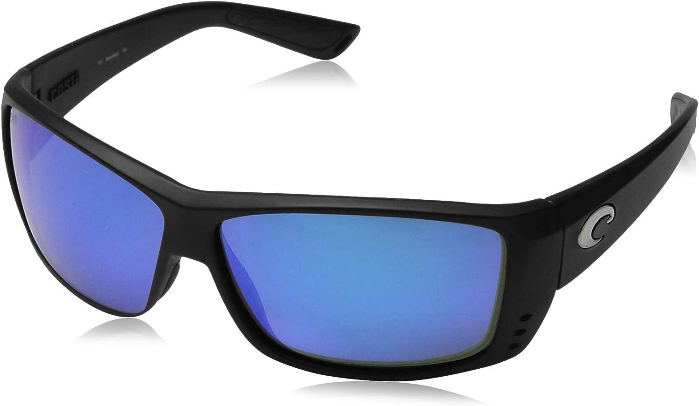 Costa Del Mar Cat Cay Sunglasses