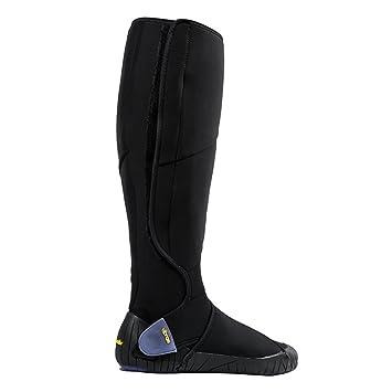 Vibram FiveFingers Furoshiki Original Neoprene High Innovative Neoprene  Shoe Boots Wrap 403af7684c