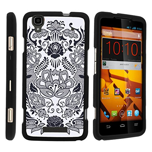 top 5 best boost mobile zte max plus phone,sale 2017,Top 5 Best boost mobile zte max plus phone for sale 2017,