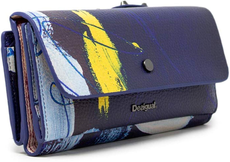 Caw/ö Home Toallas Luxury Home Two-Tone Graphic 604 esmeralda 44 toallas de mano 50 x 100 cm